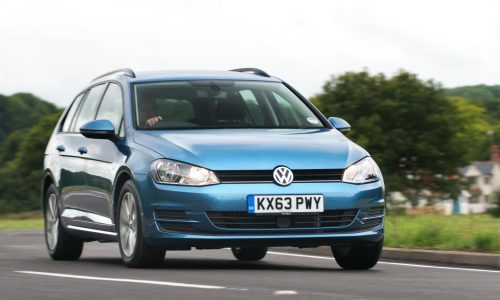 VW has only fixed 10% of cars affected by dieselgate in Europe