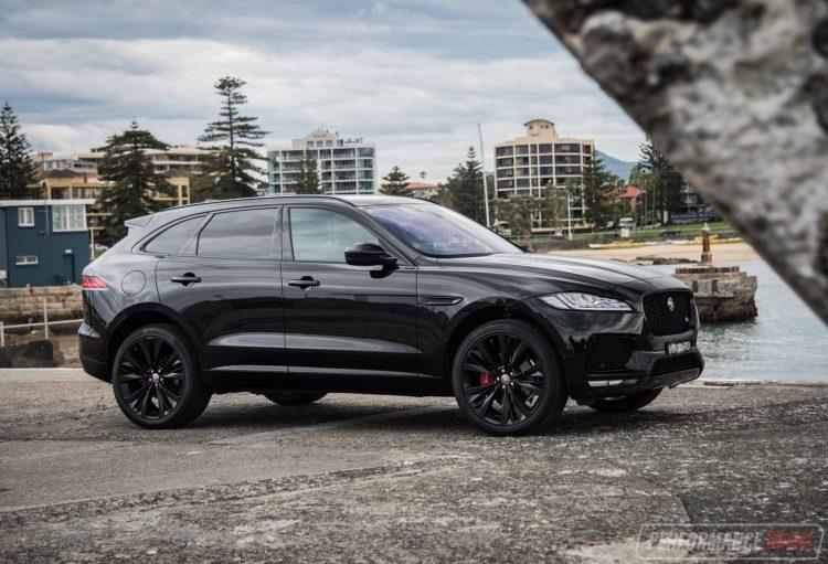 2016-jaguar-f-pace-s-35t-australia