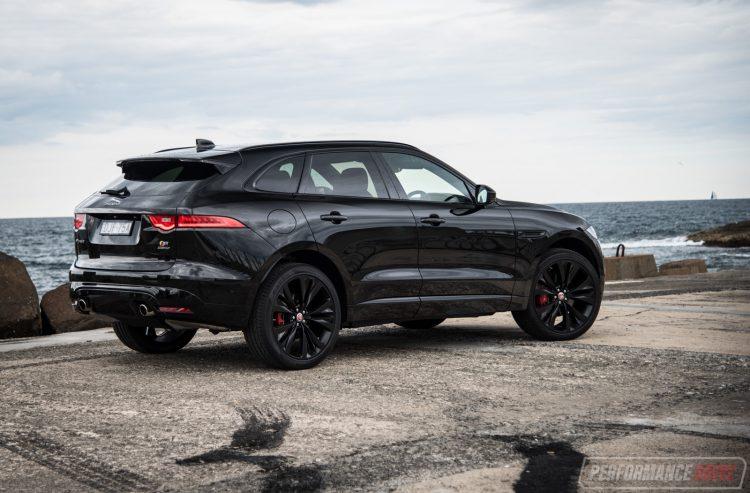 2016-jaguar-f-pace-s-35t-rear