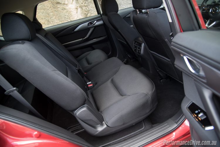 2016-mazda-cx-9-sport-sliding-rear-seats