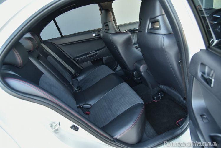 2016-mitsubishi-lancer-evo-final-edition-rear-seats