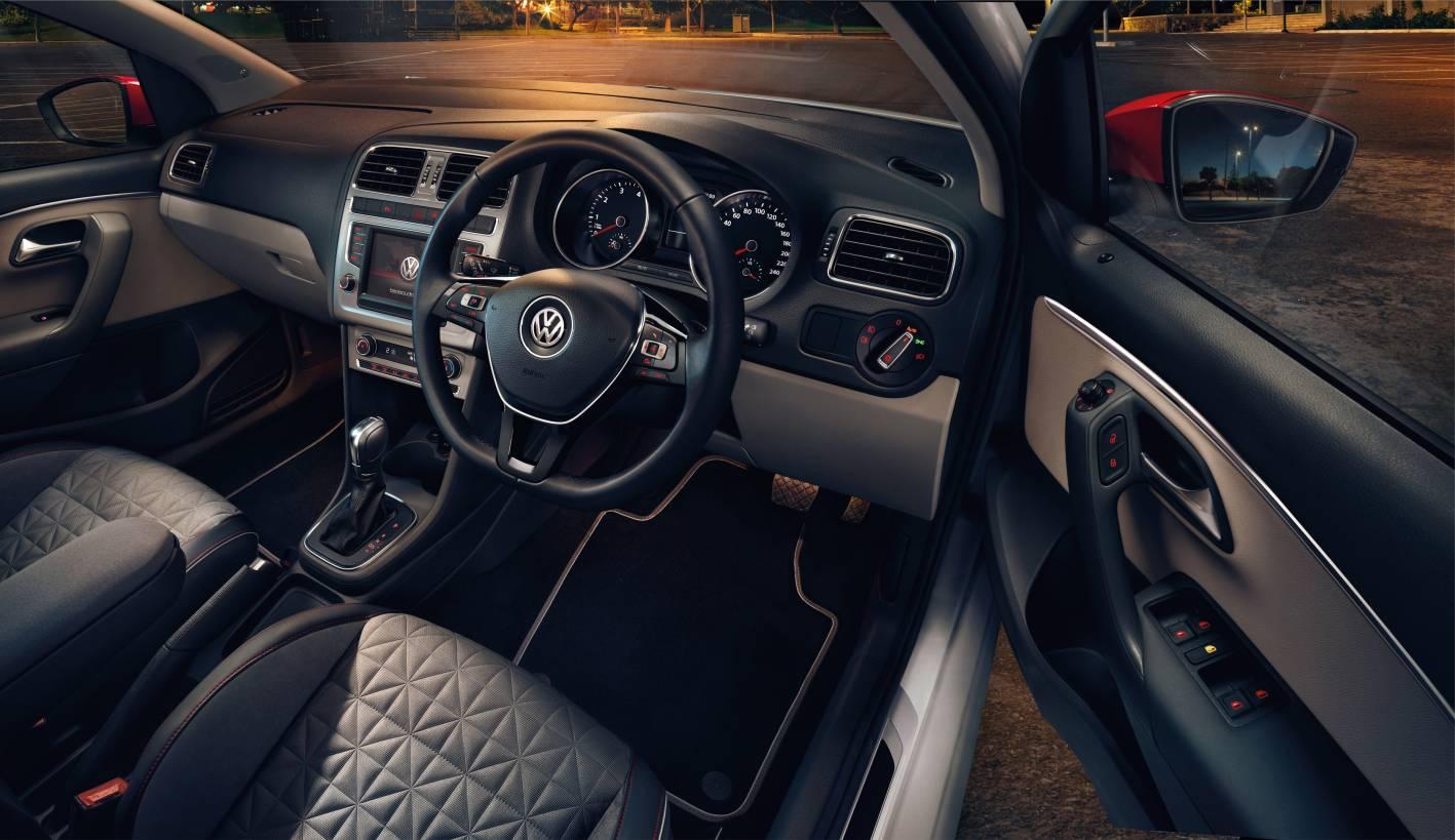 2016 Volkswagen Polo Beats Edition On Sale In Australia