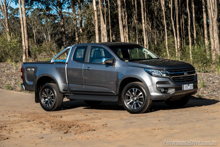 2017-holden-colorado-ltz-space-cab
