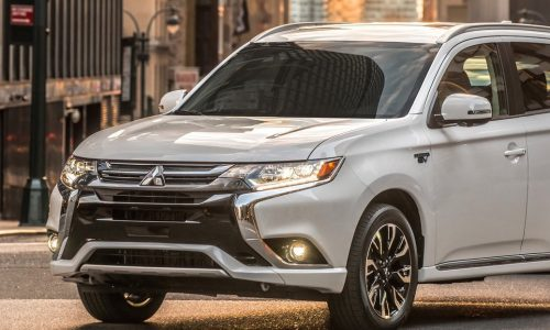 Mitsubishi to be absorbed into Renault-Nissan Alliance