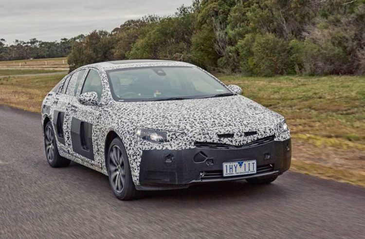 2018-holden-commodore-prototype-front