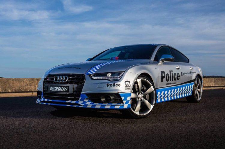 audi-s7-sportback-police-car