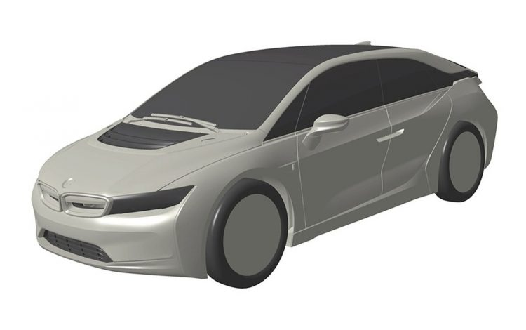 bmw-i5-patent-image-front