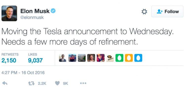 elon-musk-twitter-announcement