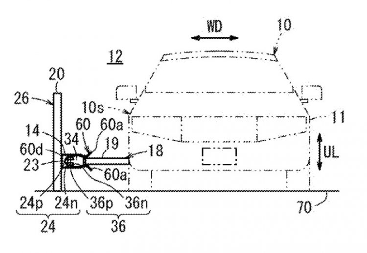 honda-contact-ev-charging-patent
