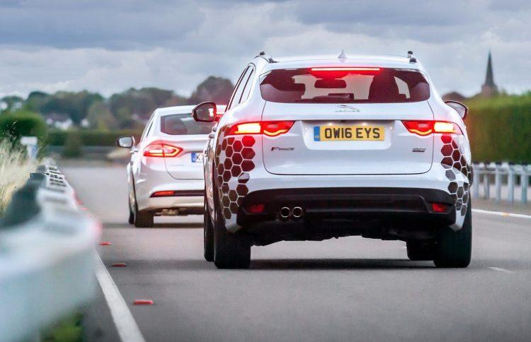 jaguar-and-ford-autodrive