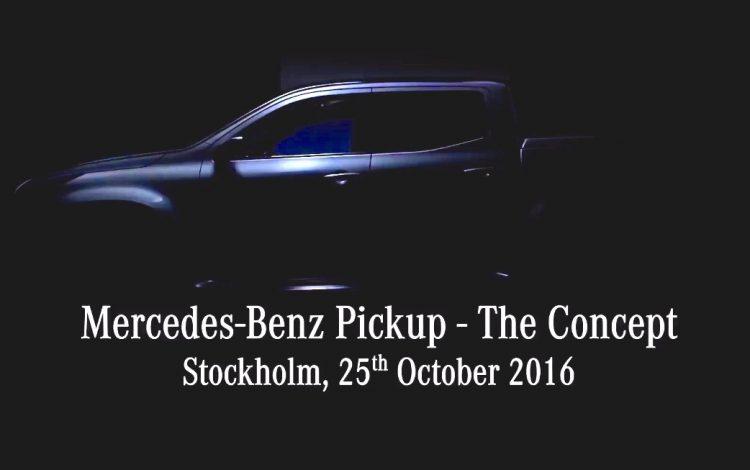 mercedes-benz-ute-concept-preview