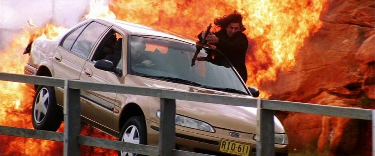 mission-impossible-ford-falcon