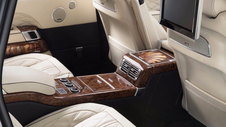 overfinch-range-rover-mahattan-rear-seats