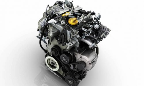 Engine downsizing trend to flip, larger engines more efficient in real world – report