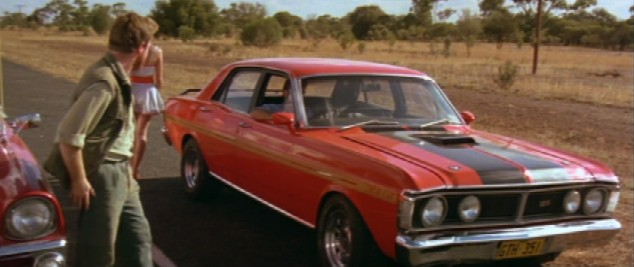 running-on-empty-ford-falcon