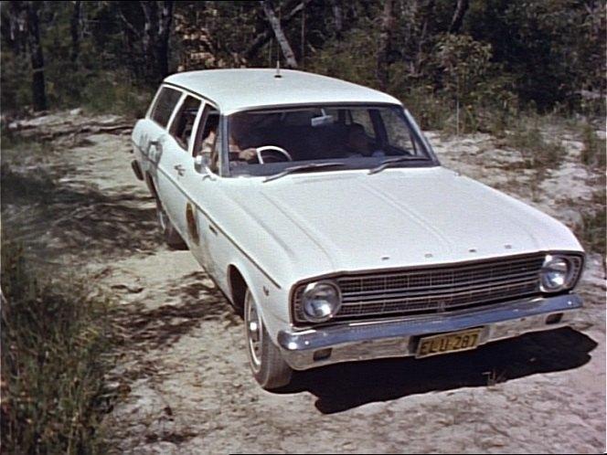 skippy-the-bush-kangaroo-ford-falcon