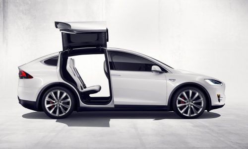 Tesla rates poorly in Consumer Reports reliability survey