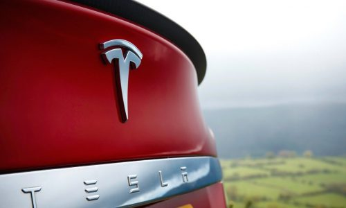 Tesla to unveil 'unexpected product' on Oct. 17, says Elon Musk