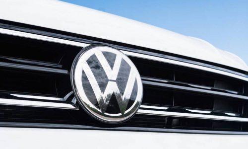 Volkswagen agrees US$1.2b settlement for US dealers