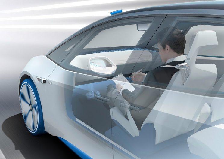 volkswagen-id-concept-interior