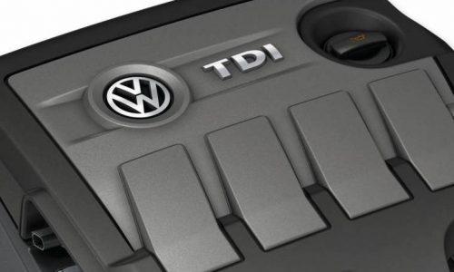 Volkswagen denies dieselgate fix could damage engines – report