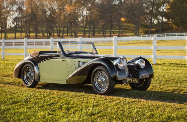 1937-bugatti-type-57s