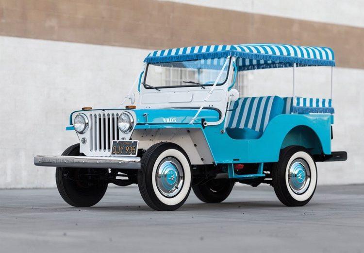 1960-willys-jeep-gala