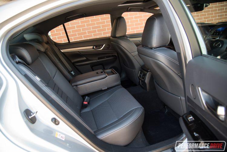 2016-lexus-gs-350-f-sport-rear-seats