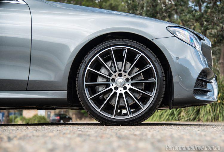2016-mercedes-benz-e-200-amg-wheels