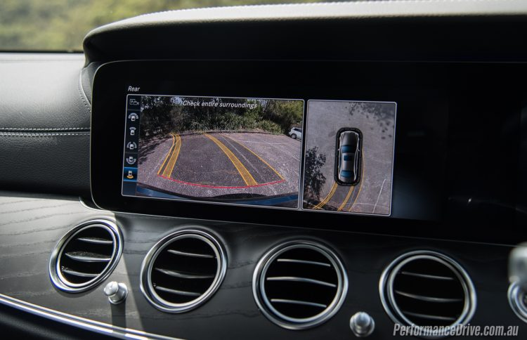 2016-mercedes-benz-e-200-cameras