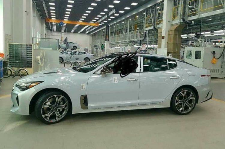 2017-kia-gt-production-car