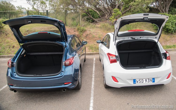 2017-mazda3-vs-hyundai-i30-boot-space