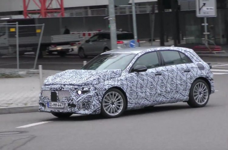 2018-mercedes-amg-a40-prototype-maybe