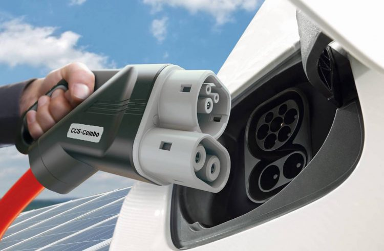 bmw-ford-daimler-vw-charging