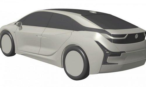 BMW i5 to arrive in 2021, after i8 spyder – report
