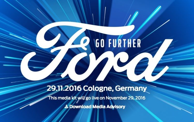 go-further-ford
