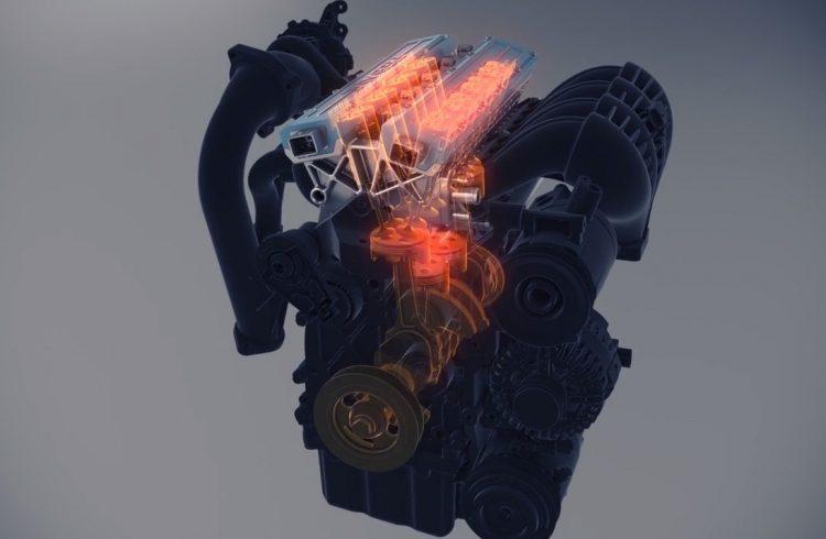 koenigsegg-freevalve-engine