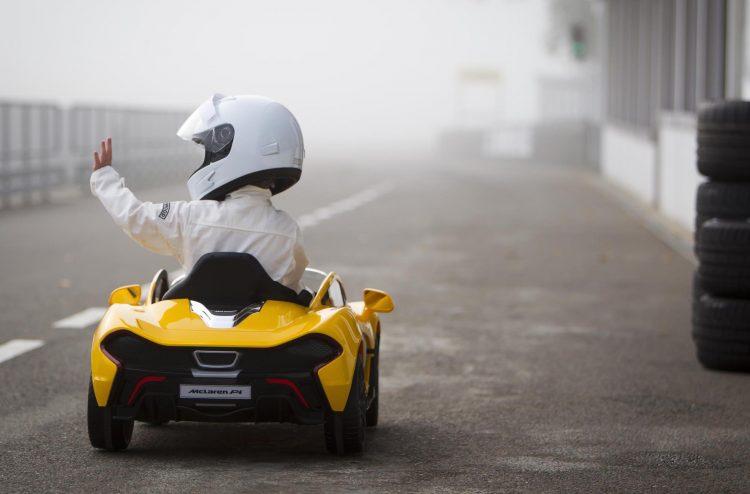 mclaren-p1-toy-car