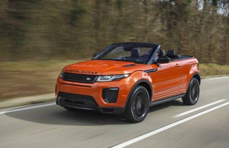 range-rover-evoque-convertible