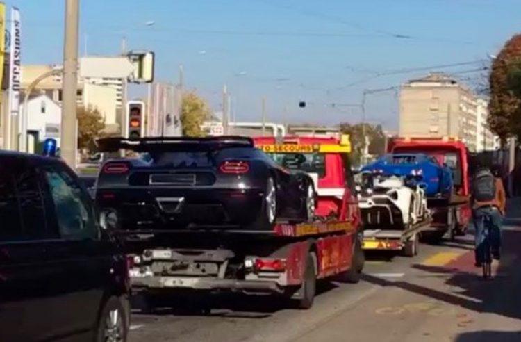 teodoro-nguema-obiang-mangue-bugatti-veyron-seized