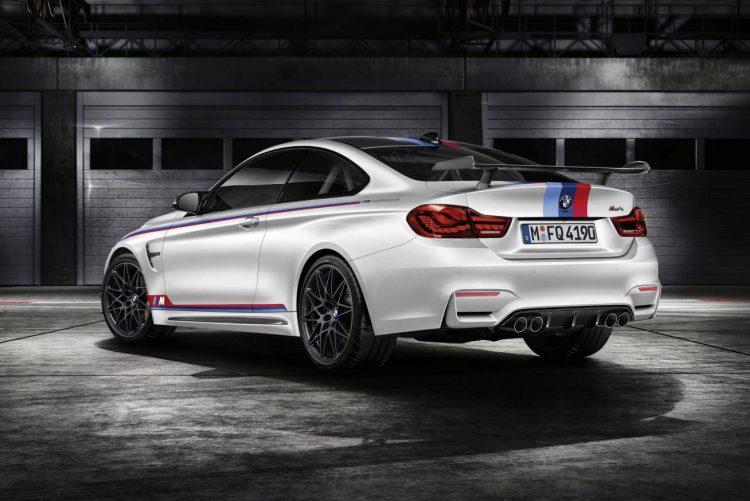 2016-bmw-m4-dtm-champion-edition-rear