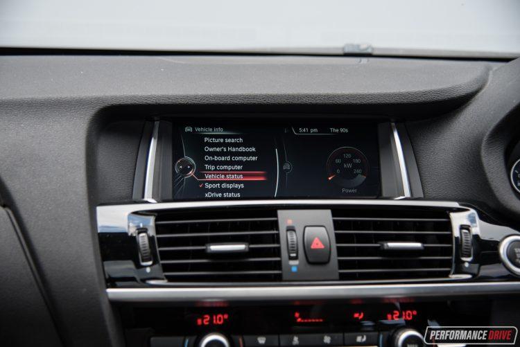 2016-bmw-x3-xdrive30d-media-interface