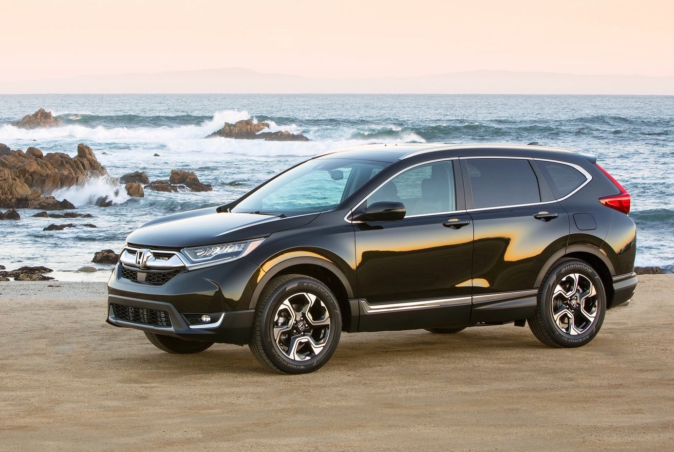 7 Seater Suv 2017 >> Top 10 Best 7 Seat Suvs Coming To Australia In 2017 2018