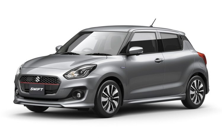 2017-suzuki-swift-rs