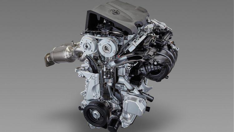 2017-toyota-2-5l-engine-tnga
