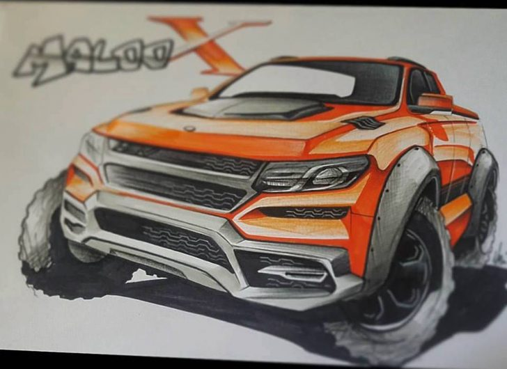 2018-hsv-maloo-x-rendering