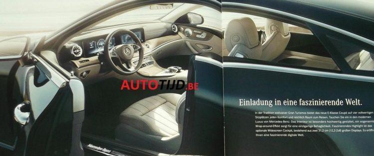 2018-mercedes-benz-e-class-coupe-interior