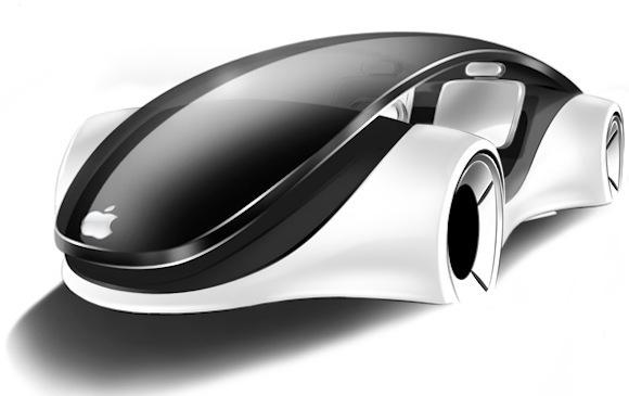 apple-icar-rendering