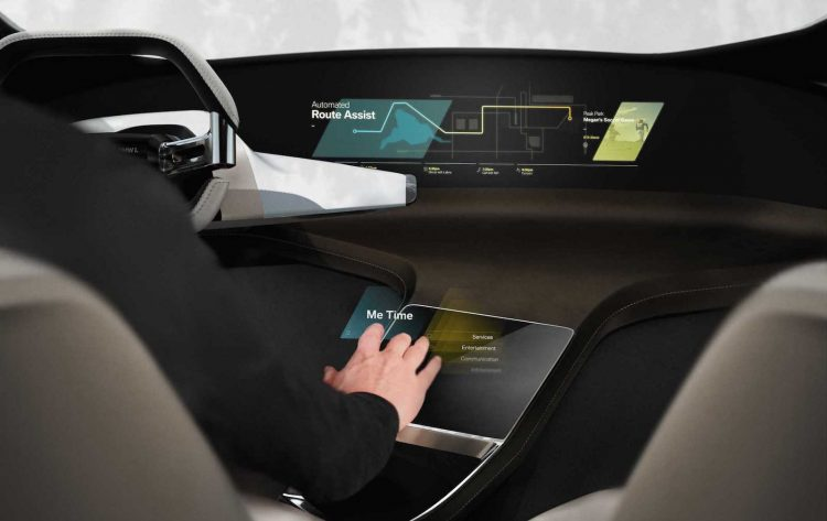 bmw-holoactive-touch-concept