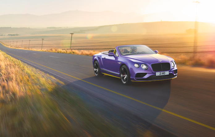 bentley-continental-gt-black-edition-convertible